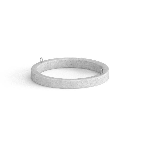 К-7-1 кольцо доборное