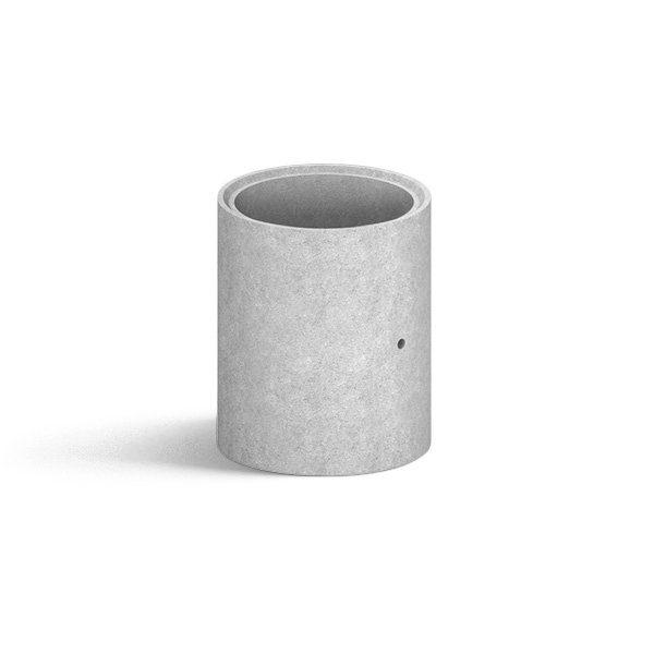 К-7-10 Кольцо бетонное