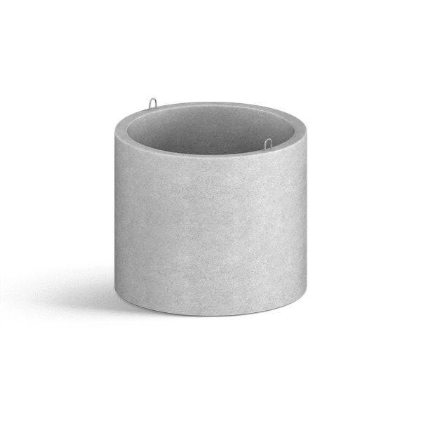 К-10-9 Кольцо колодезное