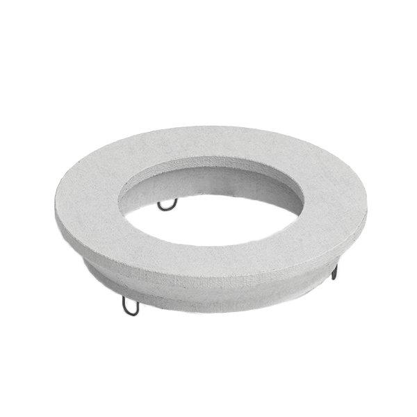 К-1а опорное кольцо
