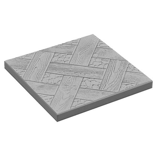 Тротуарная плитка Ялта